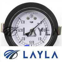 -/-/NAGANO KEIKI AA15-173/ DU1/4 60x0.3MPa PressUre Sensor Switch GaUge/-/_03