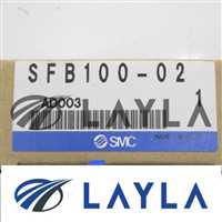 -/-/SMC SFB100-02/-/_02