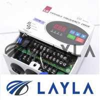 -/-/LG IndUstrial Systems SV008IG-2U Variable Freq Drive/ 3Ph/ 230V/ 0.75kW (1 HP)/-/_01