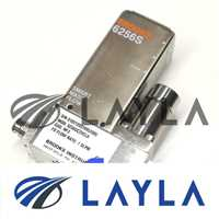 -/-/BROOKS 6256S/6256SCZVCLA / GAS:NF3 / FS FLOW : 1 SLPM/-/_01