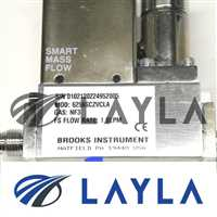 -/-/BROOKS 6256S/6256SCZVCLA / GAS:NF3 / FS FLOW : 1 SLPM/-/_02