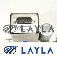 -/-/BROOKS 6256S/6256SCZVCLA / GAS:NF3 / FS FLOW : 1 SLPM/-/_03