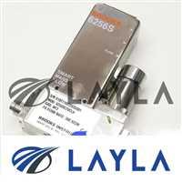 -/-/BROOKS 6256S/6256SCZVCLA GAS:NF3 / FS FLOW : 300 SCCM/-/_02