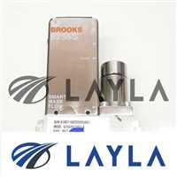 -/-/BROOKS 6256S/6256SCZVCLA GAS:NF3 / FS FLOW : 300 SCCM/-/_03