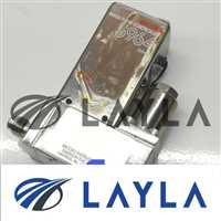 -/-/BROOKS 5964 /5964C2MA605KA GAS:AR/HE / FS FLOW : 500 SCCM/-/_01