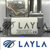 -/-/BROOKS 5964 /5964C2MA605KA GAS:AR/HE / FS FLOW : 500 SCCM/-/_02