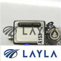 -/-/BROOKS 5964 /5964C2MA605KA GAS:AR/HE / FS FLOW : 500 SCCM/-/_03