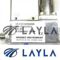 -/-/BROOKS 6256S/6256SCZVCLA GAS:NF3 / FS FLOW : 1 SLPM/-/_03