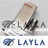 -/-/BROOKS 6256S/6256SCZVCLA GAS:H2 / FS FLOW : 2 SLPM/-/_01
