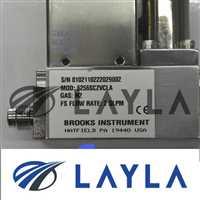 -/-/BROOKS 6256S/6256SCZVCLA GAS:H2 / FS FLOW : 2 SLPM/-/_02