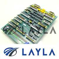 -/-/NOVELLUS SYSTEM/ ASSY 02-054128-00/7/8CHANNEL GAS BOX LINK/-/_01
