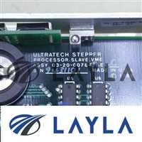 -/-/ULTRATECH STEPPER 03-20-00784 / 03-20-00917/-/_03
