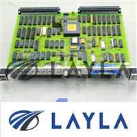 -/-/HP 10895A LASER AXIS/VME BUS/-/_02