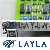 -/-/HP 10895A LASER AXIS/VME BUS/-/_03