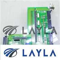 -/-/TEL QMC CN.B BOARD/1B81-001586-13/ SS 8V-O/-/_02
