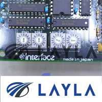 -/-/INTERFACE AZI-2766 PCB BOARD/-/_03