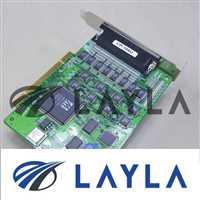 -/-/MOXA CP-168U 8 Ports RS-232 UNIVERSAL PCI Card/-/_01