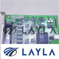 -/-/MOXA CP-168U 8 Ports RS-232 UNIVERSAL PCI Card/-/_02