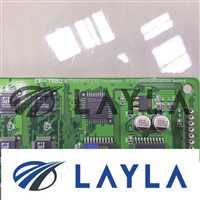 -/-/MOXA CP-168U 8 Ports RS-232 UNIVERSAL PCI Card/-/_03