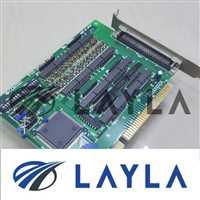 -/-/CONTEC PIO-32/32L(PC) 9859A BOARD/-/_01