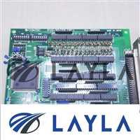 -/-/CONTEC PIO-32/32L(PC) 9859A BOARD/-/_02