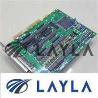 -/-/CONTEC PIO-32/32L(PC) 9859A/-/_01