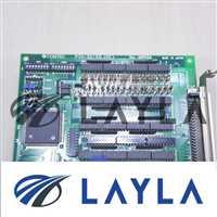-/-/CONTEC PIO-32/32L(PC) 9859A/-/_02