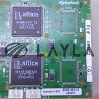 -/-/Orbotech PCIF/ 051472 c/-/_02