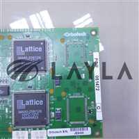 -/-/Orbotech PCIF/ 051472 c/-/_03