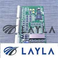 -/-/DSP/CHANNEL CARD/01-009-002 REV K0/27-009-001 REV A1 LAYER1 X9939025/-/_02