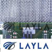 -/-/5020364-01 D3 Board/-/_03