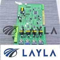 -/-/EMIB of LDK -50/100/L100EMIB/I419845-00/-/_02