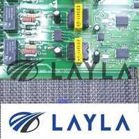 -/-/EMIB of LDK -50/100/L100EMIB/I419845-00/-/_03
