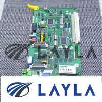 -/-/LDK-100 MPBE / L100MPBE / I418235-08/-/_02