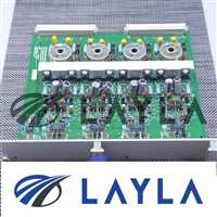 -/-/ULTRATECH STEPPER SWITCHING POWER SUPPLY/ ASSY 03-20-00933-/-/_02
