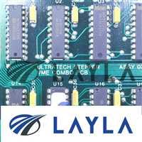 -/-/ULTRATECH STEPPER VME COMBO PCB ASSY 03-20-00870/-/_03