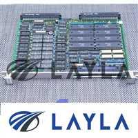 -/-/TEL Tokyo Electron SBC-S1/016/ Monitor System/ 381-639506-12/-/_03