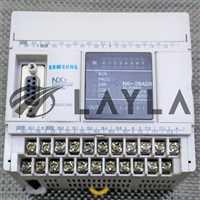 -/-/SAMSUNG NX7-28ADR/-/_03