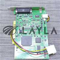-/-/Matrox Meteor II MUlti-Channel 751-0301 REV.B / Meteor ll MUlti-Channel/-/_02