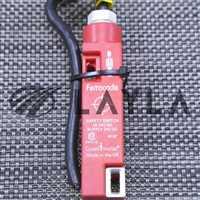 -/-/(1pcs) Ferrocode SAFETY SWITCH /GUARD MASTER/-/_02