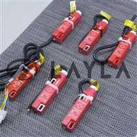 -/-/(1pcs) Ferrocode SAFETY SWITCH /GUARD MASTER/-/_03
