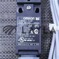 -/-/OMRON D4NS-1CF DOOR SWICH/-/_03