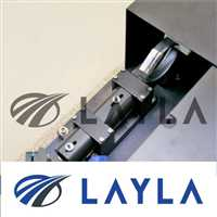 -/-/Spectra-Physics BL6E10-106Q-09 Laser head / J408S40 POWER/-/_03