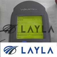 -/-/Wavetek Acterna JDSU MS-1200 CATV Signal Level Meter MS1200 ( no Battery)/-/_02