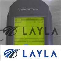 -/-/Wavetek Acterna JDSU MS-1200 CATV Signal Level Meter MS1200 ( no Battery)/-/_03