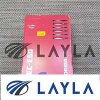 -/-/HORIBA SEC-E60 / GAS:N2 / RANGE: 50 SLM/-/_02