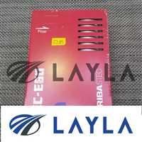 -/-/HORIBA SEC-E60 / GAS:N2 / RANGE: 50 SLM/-/_03