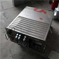 Used SHINKO Robot Controller  SBX92300864