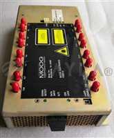 LIGHT BOX WITH 16 LED