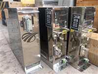 30C63E-A002/AMAT 0190-17831/Kawasaki 30C63E-A002 Robot Controller AMAT 0190-17831/Kawasaki/